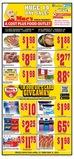 Macs Fresh Market weekly ad