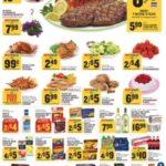 Food Lion weekly ad