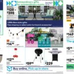 Lowe's weekly ad